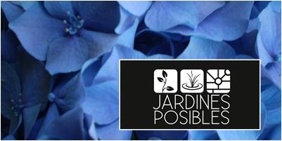 Mantenimiento de jardines en Navacerrada